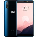 Смартфон BQ -6030G Practic Blue