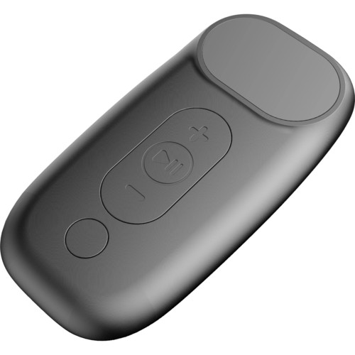 Аксессуары для смартфона Xiaomi KINGSMITH WalkingPad k12 black (trk12f)
