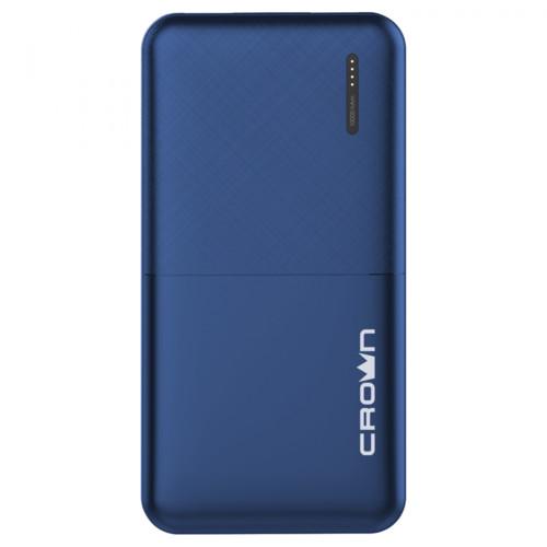 CROWN micro CMPB-604 blue (CMPB-604blue)