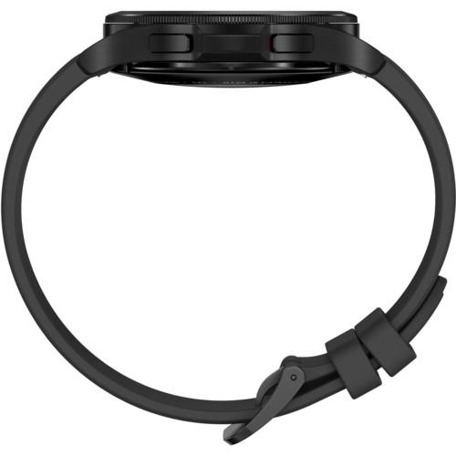 Samsung Galaxy Watch4 Classic (46mm) Black (SM-R890NZKACIS)