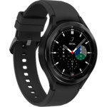 Samsung Galaxy Watch4 Classic (46mm) Black