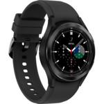 Samsung Galaxy Watch4 Classic (42mm) Black