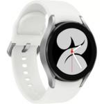 Samsung Galaxy Watch4 (40mm) Silver