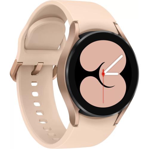 Samsung Galaxy Watch4 (40mm) Pink (SM-R860NZDACIS)