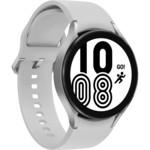 Samsung Galaxy Watch4 (44mm) Silver