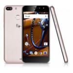 Смартфон Fly FS526