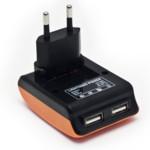 Зарядка Lightning Power LP-T057B