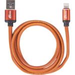 Зарядка Ritmix RCC-425 Lightning-USB