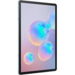 Стационарная рация Samsung SM-T860 blue