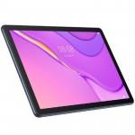 Стационарная рация Huawei MatePad T 10s 3+64