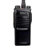Носимая рация HYT (Hytera) Радиостанция HYT PD-605