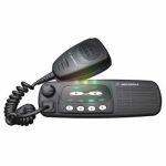 Стационарная рация Motorola Радиостанция Motorola GM340