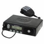 Стационарная рация Motorola Радиостанция Motorola СM160