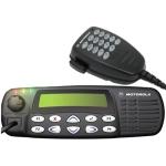 Стационарная рация Motorola Радиостанция Motorola GM360