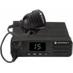 Стационарная рация Motorola Радиостанция Motorola DM4400