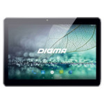 Планшет Digma Plane 1523 3G MT8321
