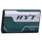 Зарядка для рации HYT (Hytera) BL-1715