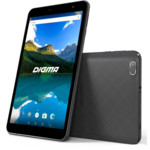 Планшет Digma Optima 8019N 8GB 4G