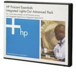 Программное обеспечение HP HP iLO Advanced