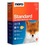 Софт NERO ESD Nero 2019 Standard