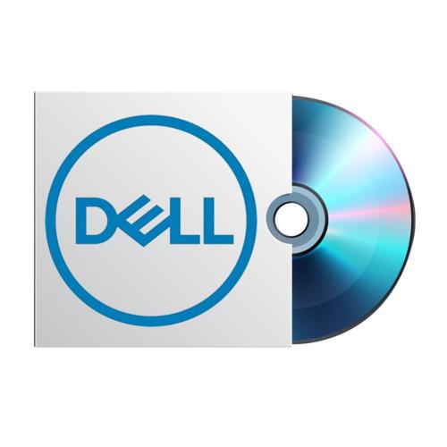 Софт Dell 627-BBDB (627-BBDB)