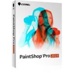 Софт Corel PaintShop Pro 2019 ML Mini Box