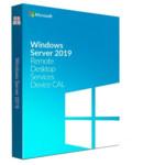 Софт Microsoft Win Rmt Dsktp Svcs CAL 2019