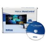 Софт Microsoft Matrox MURA-CTRLWF