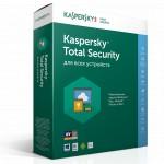 Антивирус Eset NOD32 Secure Enterprise Pack 5.0