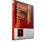 Графический пакет Adobe Flash Professional CC