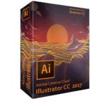 Графический пакет Adobe Illustrator CC