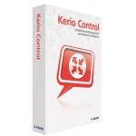 Программный файрвол Kerio Control Server (incl 5 users, 1 yr SWM)