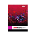 Софт ABBYY FineReader 14 Enterprise Рус. 1 Lic 12 мес.