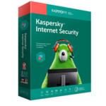 Софт Kaspersky KL1941RDEFS