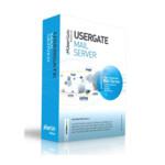 Почтовый сервер Usergate лицензия ESD Entensys UserGate Mail Server 2.X - количество сессий до 20