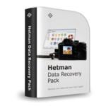 Софт Hetman ESDRU-HDRP2.3-HE S Hetman