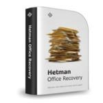 Софт Hetman ESDRU-HOR2.3-OE