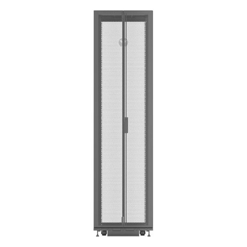 Серверный шкаф Vertiv VR3107 48U (VR3107)