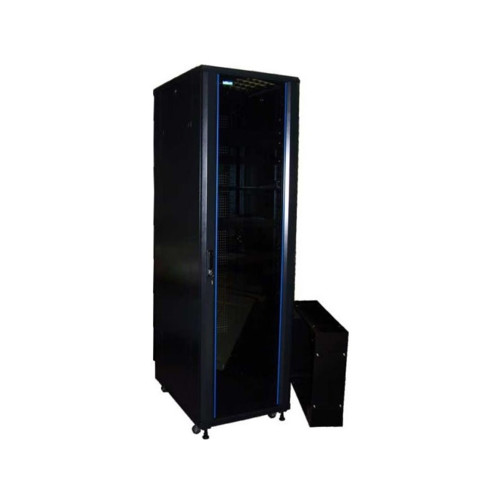 Серверный шкаф LANMASTER Business Advanced (TWT-CBA-42U-8X8-00)