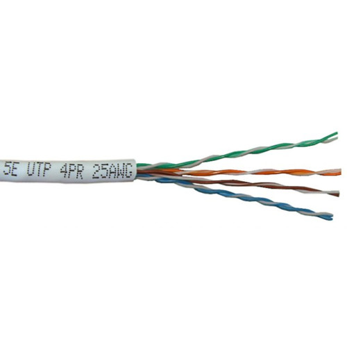 Кабель витая пара Neomax NM11001 (NM11001)