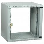 Серверный шкаф ITK LWE3-12U64-GF