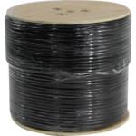 Кабель витая пара 5bites Кабель UTP outdoor 4 пары категория 5e (0,50 mm),CU, US5505-305CPE одножильный