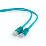 Патч-корд Cablexpert PP12-3M/G