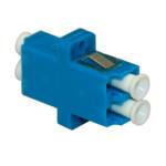 Аксессуар для оптических сетей 3М DE010017403