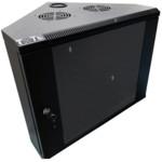 Серверный шкаф TWT TWT-CBWTG-6U-6x6-BK