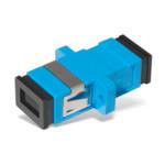 Аксессуар для оптических сетей SHIP S905-3