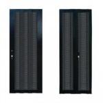 Серверный шкаф LANMASTER TWT-CBB-47U-8x8-P1