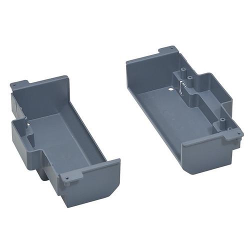 Инструмент для монтажа СКС Legrand Изоляционная коробка 2х4M (088026)