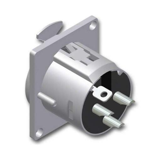 Коннектор PROCAB VC3FDL-P (VC3FDL-P)