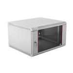 Серверный шкаф ЦМО ШРН-Э-6.500